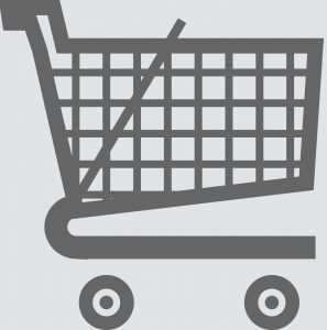 KrollConsultants Shopping Cart