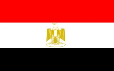 Egypt IT survey - Employee Benefits | KrollConsultants