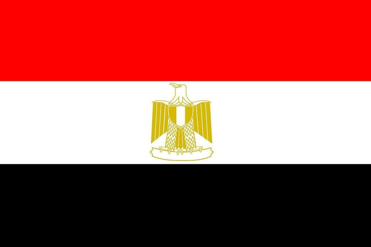 Egypt IT Sector - Custom Survey of Employee Benefits