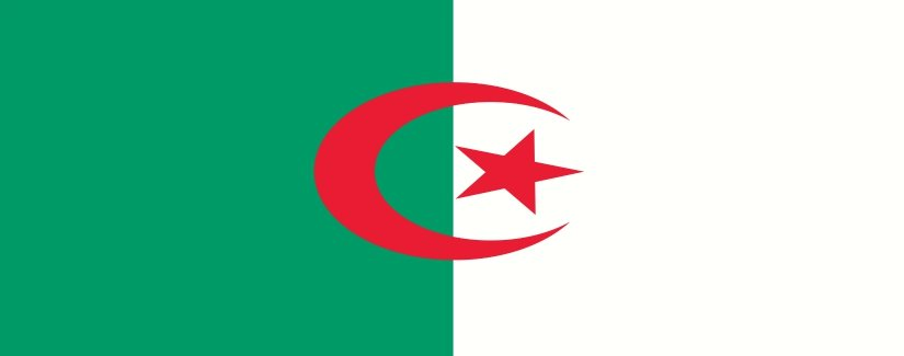 Algeria Salary Survey | KrollConsultants