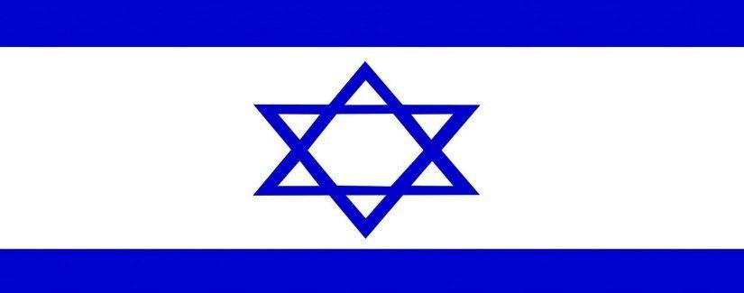 Israel Salary Survey | KrollConsultants