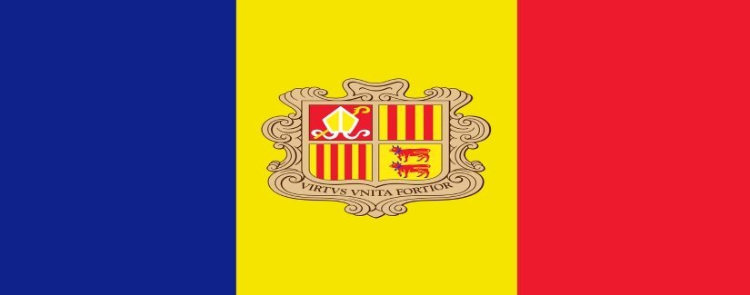 Andorra Salary Survey | KrollConsultants