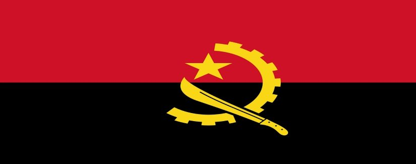 Angola Salary Survey | KrollConsultants