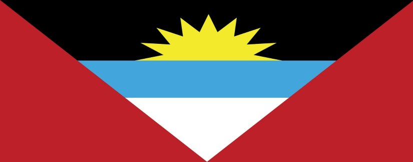 Antigua and Barbuda Salary Survey | KrollConsultants