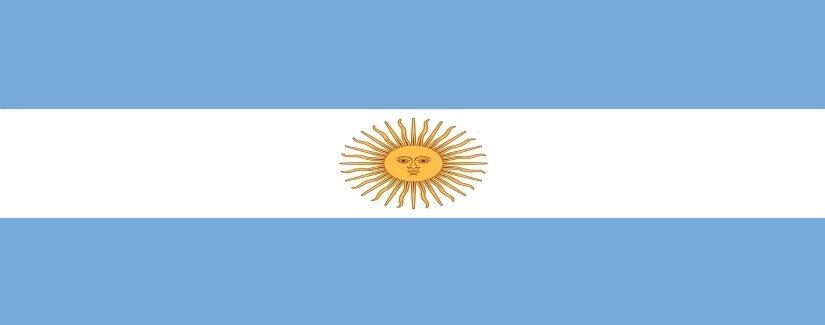 Argentina Salary Survey | KrollConsultants