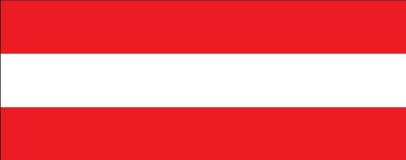 Austria Salary Survey | KrollConsultants