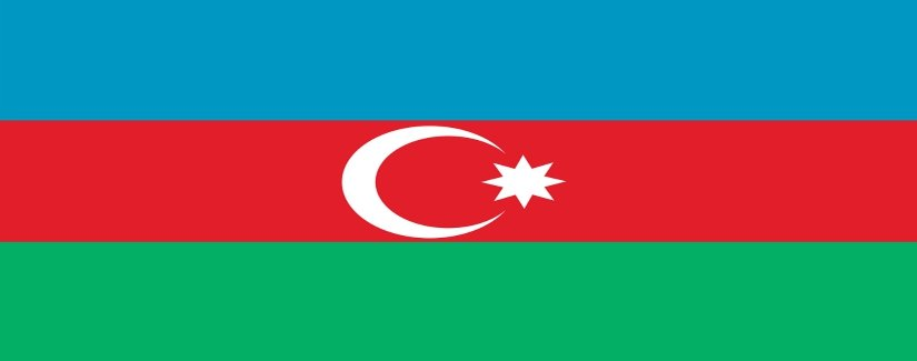 Azerbaijan Salary Survey | KrollConsultants