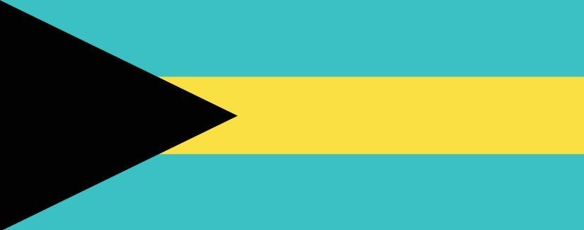 Bahamas Salary Survey | KrollConsultants