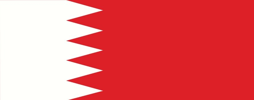 Bahrain Salary Survey | KrollConsultants