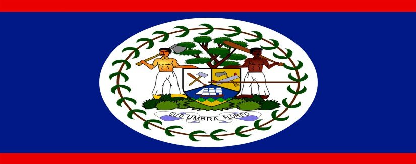 Belize Salary Survey | KrollConsultants