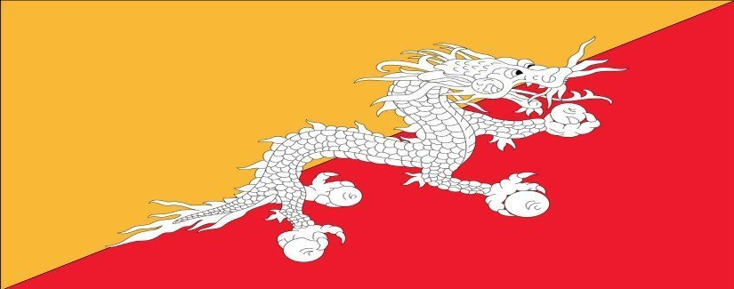 Bhutan Salary Survey | KrollConsultants