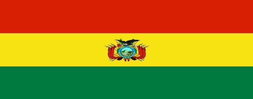 Bolivia Salary Survey | KrollConsultants