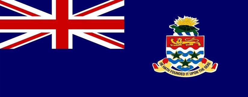 Cayman Islands Salary Survey | KrollConsultants