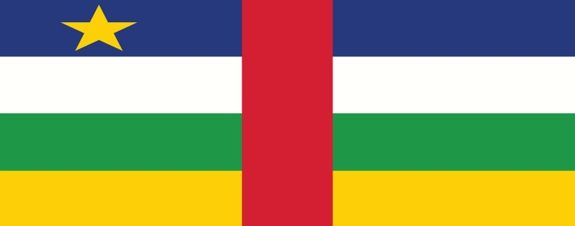 Central African Republic Salary Survey | KrollConsultants