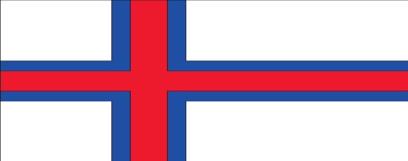 Faroe Islands Salary Survey | KrollConsultants