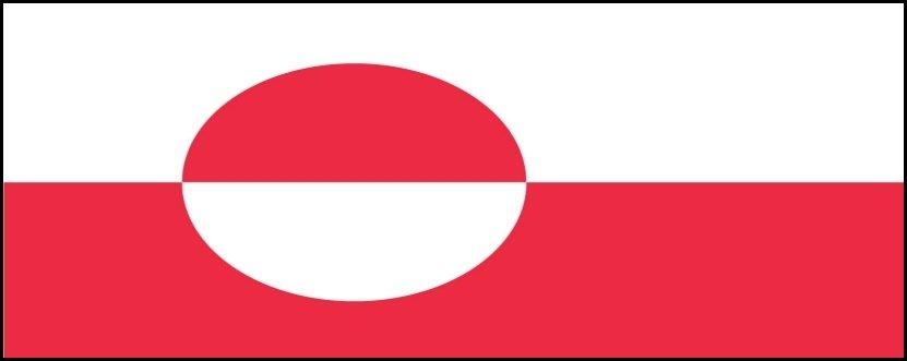 Greenland Salary Survey | KrollConsultants