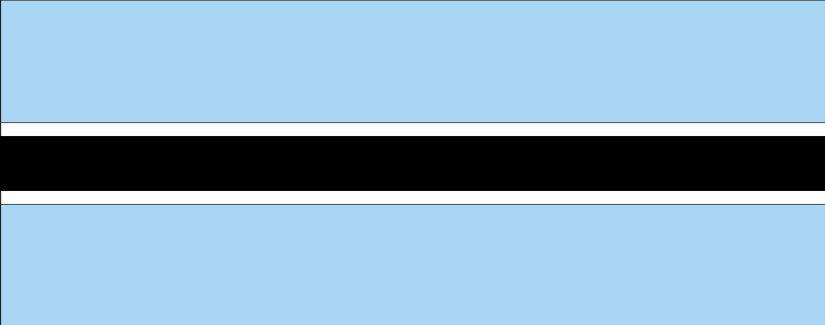 Botswana Salary Survey | KrollConsultants