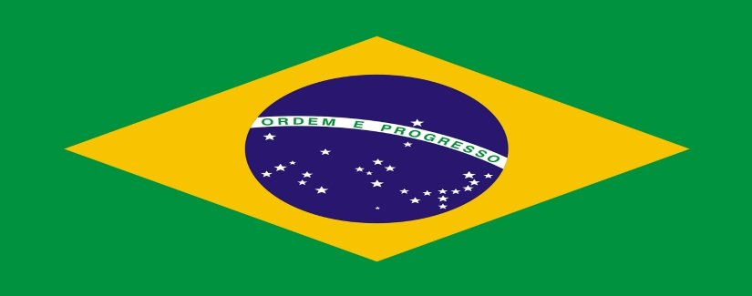 Brazil Salary Survey | KrollConsultants