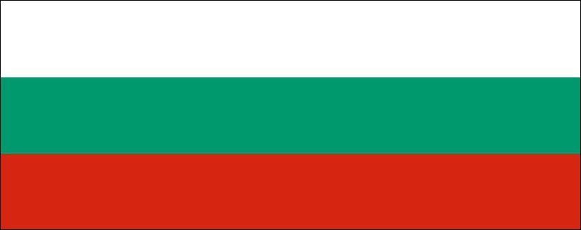 Bulgaria Salary Survey | KrollConsultants