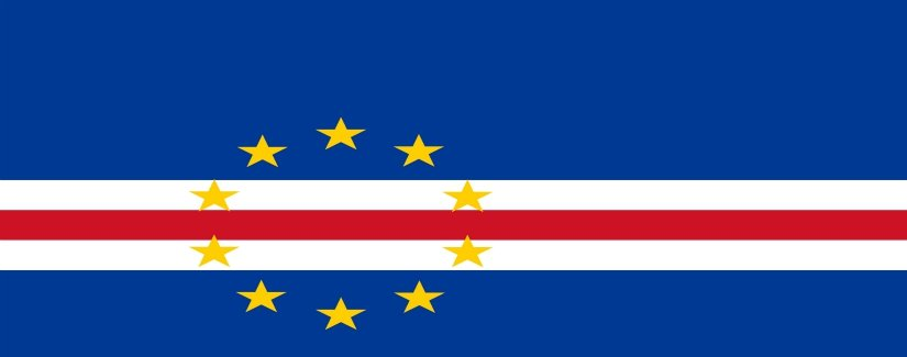 Cabo Verde Salary Survey | KrollConsultants