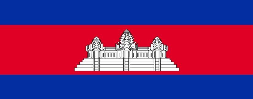 Cambodia Salary Survey | KrollConsultants