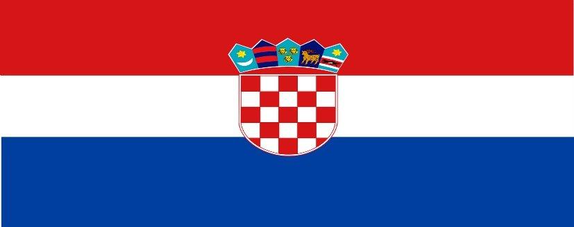 Croatia Salary Survey | KrollConsultants
