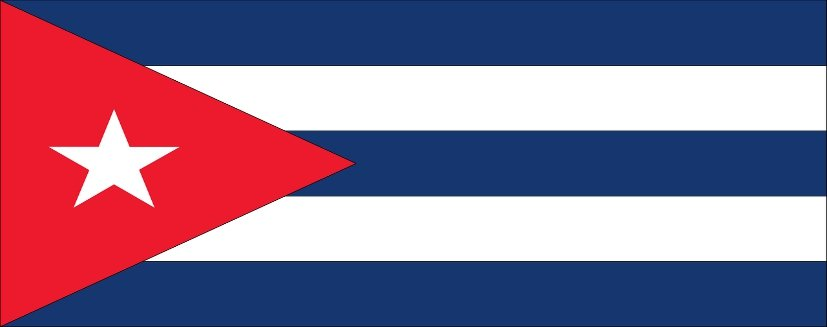 Cuba Salary Survey | KrollConsultants