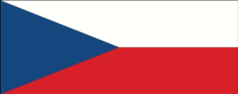 Czech Republic Salary Survey | KrollConsultants