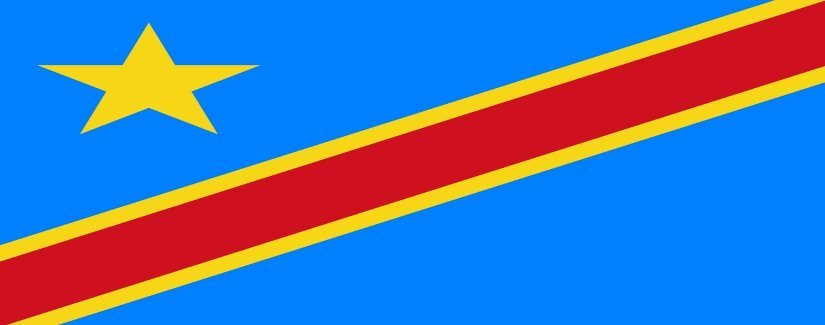 Democratic Republic of the Congo Salary Survey | KrollConsultants