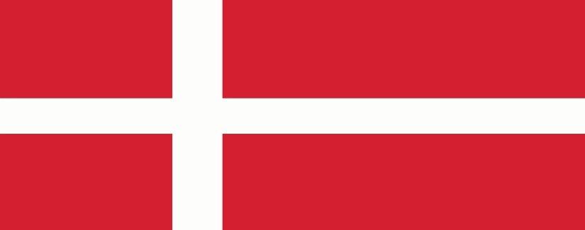 Denmark Salary Survey | KrollConsultants
