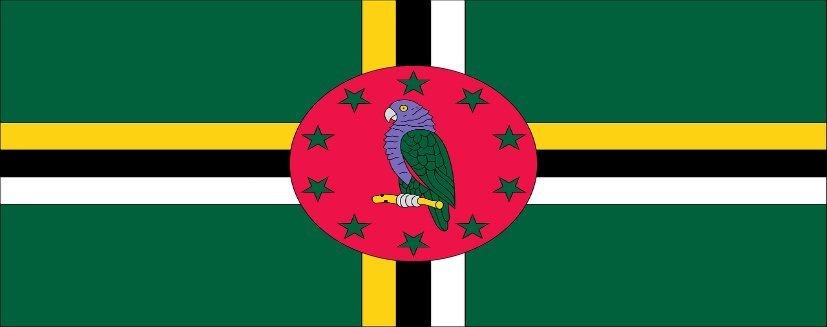 Dominica Salary Survey | KrollConsultants