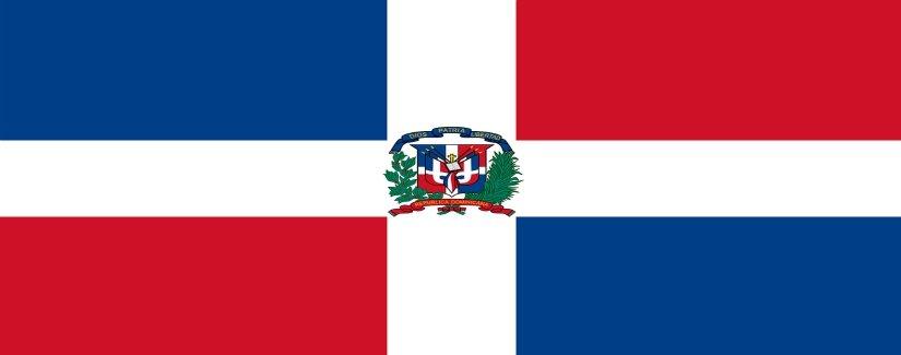 Dominican Republic Salary Survey | KrollConsultants
