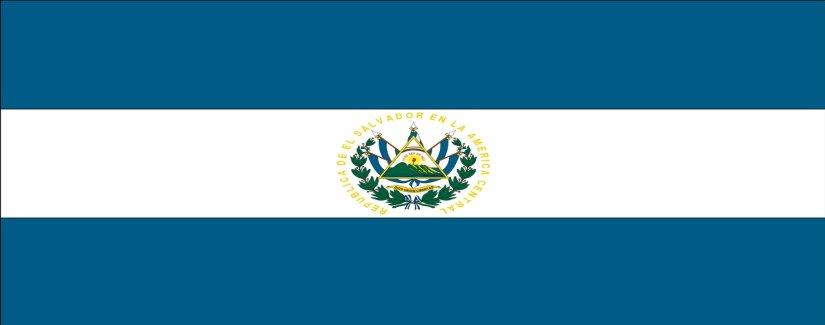El Salvador Salary Survey | KrollConsultants