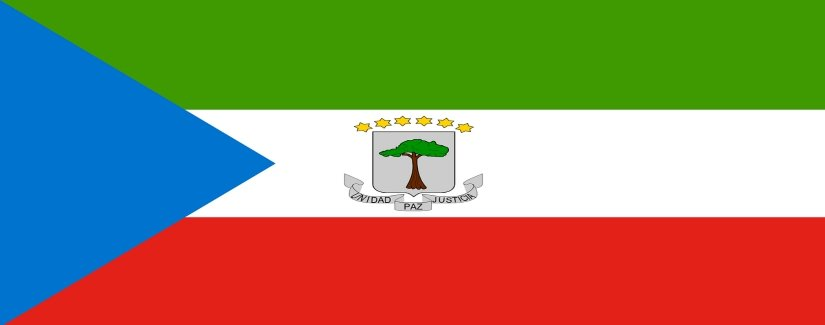 Equatorial Guinea Salary Survey | KrollConsultants
