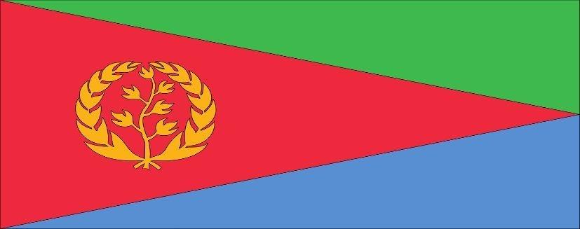 Eritrea Salary Survey | KrollConsultants