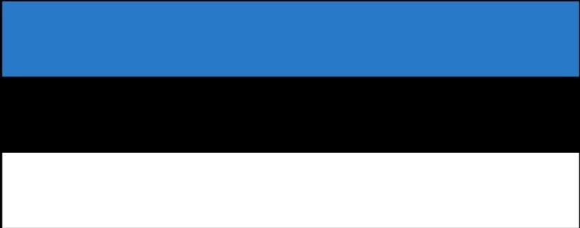 Estonia Salary Survey | KrollConsultants