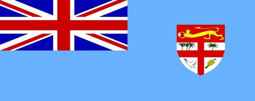 Fiji Salary Survey | KrollConsultants
