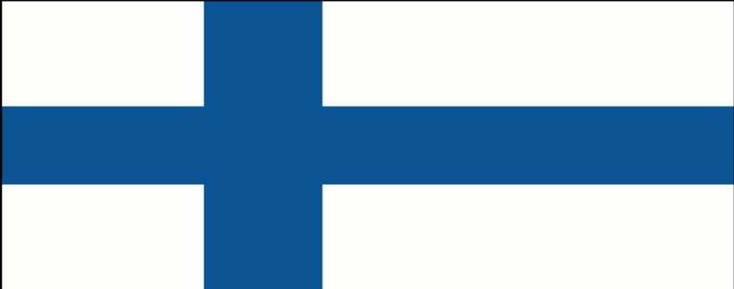 Finland Salary Survey | KrollConsultants