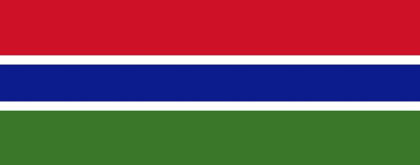 Gambia Salary Survey | KrollConsultants