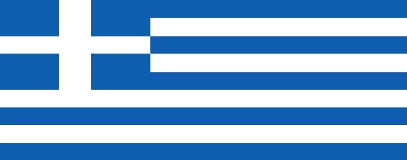 Greece Salary Survey | KrollConsultants