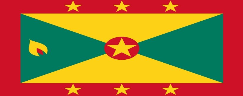 Grenada Salary Survey | KrollConsultants