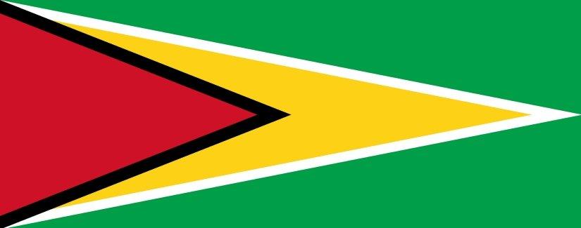 Guyana Salary Survey | KrollConsultants