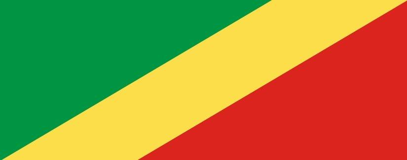 Republic of the Congo Salary Survey | KrollConsultants