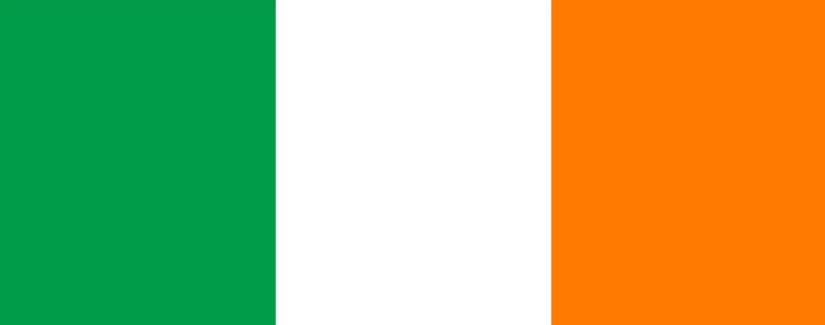 Ireland Salary Survey | KrollConsultants