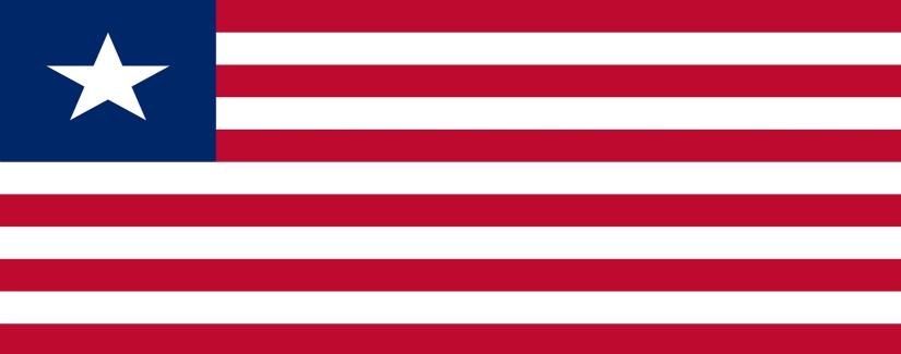 Liberia Salary Survey | KrollConsultants