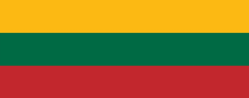 Lithuania Salary Survey | KrollConsultants