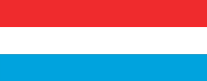 Luxembourg Salary Survey | KrollConsultants