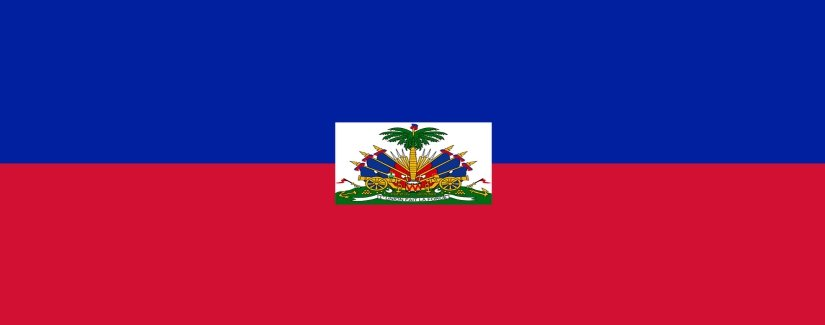 Haiti Salary Survey | KrollConsultants