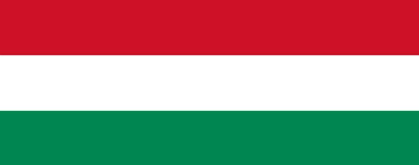 Hungary Salary Survey | KrollConsultants