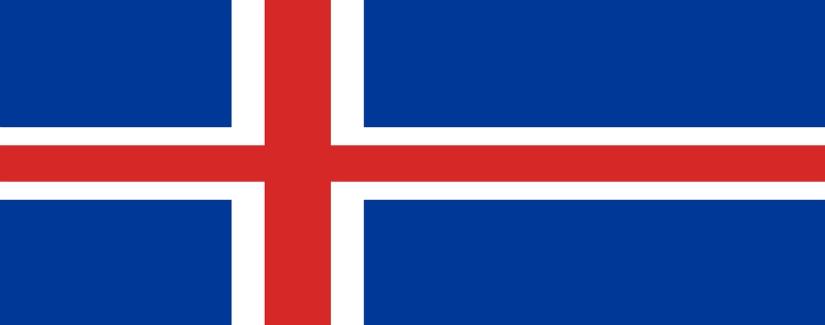 סקר שכר איסלנד | קרול קונסלטנטס
